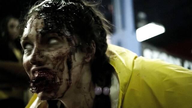 Day of the Dead: Así es la divertida oda a George A. Romero cargada de zombis