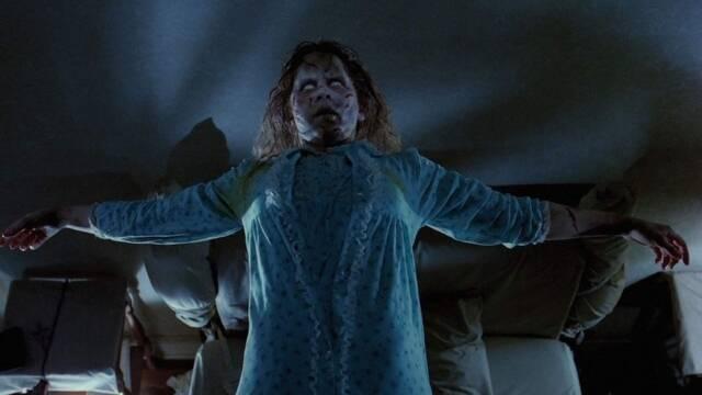 'El Exorcista' regresará con una nueva y ambiciosa trilogía de películas