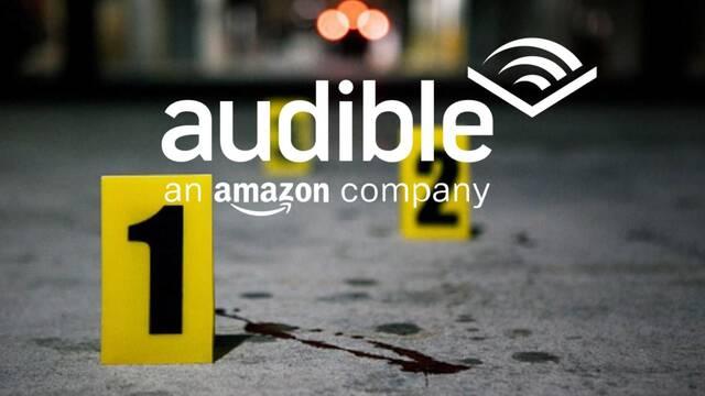 ¿Por qué matamos?: Así es el podcast sobre crímenes reales de Carles Porta y Luis Tosar