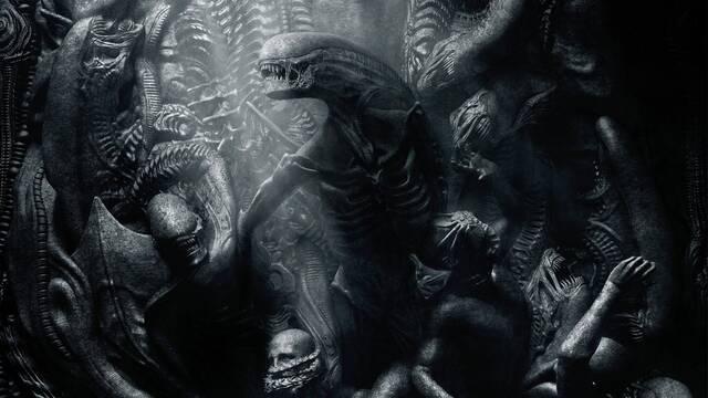 Alien: El creador de la serie de Disney+ revela nuevos detalles de la trama