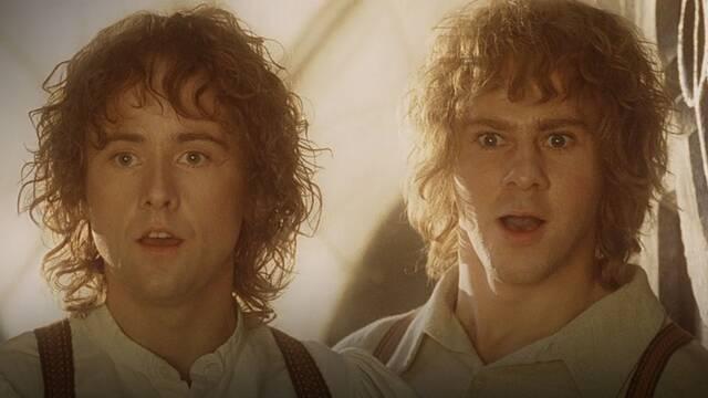 El Señor de los Anillos: El estudio quería matar a un hobbit pero Peter Jackson se opuso