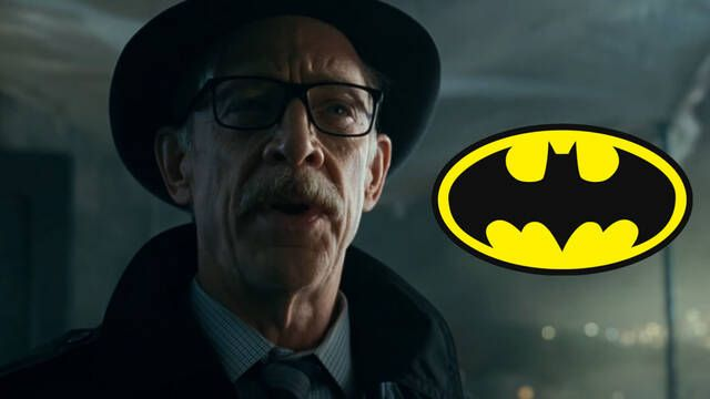 Batgirl: J.K. Simmons podría regresar al Universo DC como el Comisario Gordon