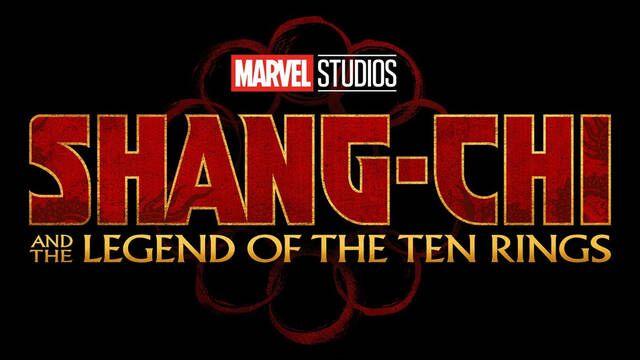 Shang-Chi presenta un nuevo tráiler con comentarios de Kevin Feige y el resto del equipo