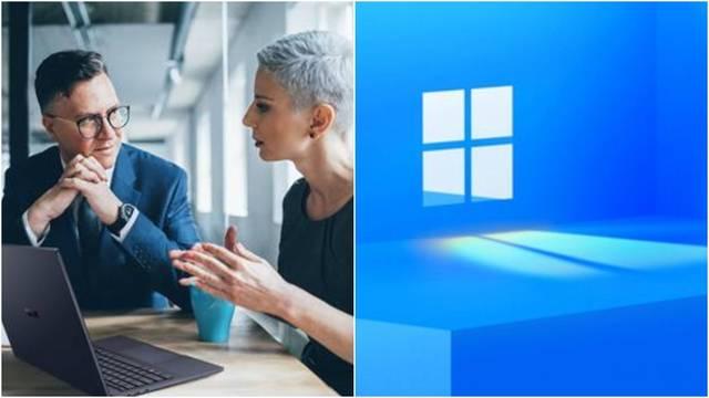 ASUS abraza Windows 11 aliándose con Microsoft para actualizar sus equipos
