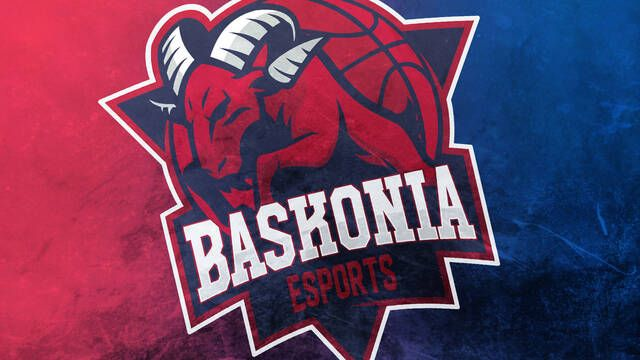 ThunderX3 Baskonia presenta a su equipo titular de League of Legends