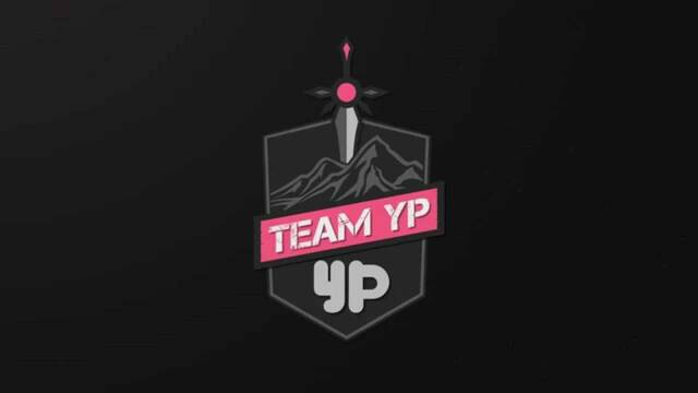 Team YouPorn da el salto a Overwatch