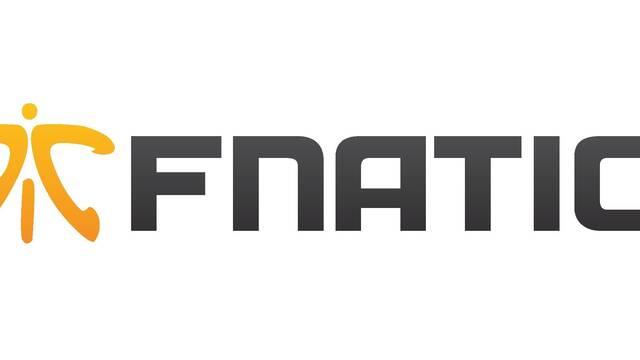 Fnatic realiza importantes cambios en su equipo de CS:GO