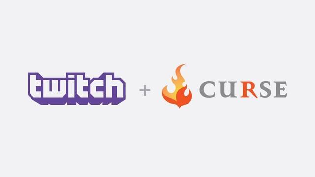 Twitch adquiere Curse para reforzar su apuesta por el gaming