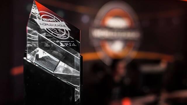 Dos millones de dólares en premios para el Campeonato Mundial de Call of Duty