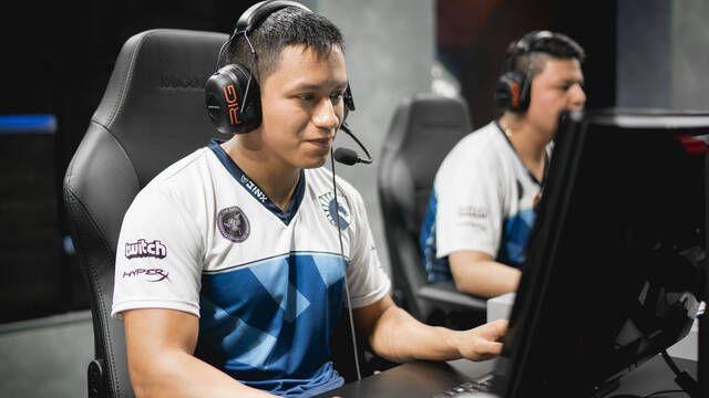 Fabbbyyy abandona Team Liquid