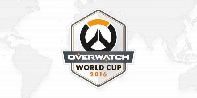 Blizzard da los primeros detalles de la Overwatch World Cup