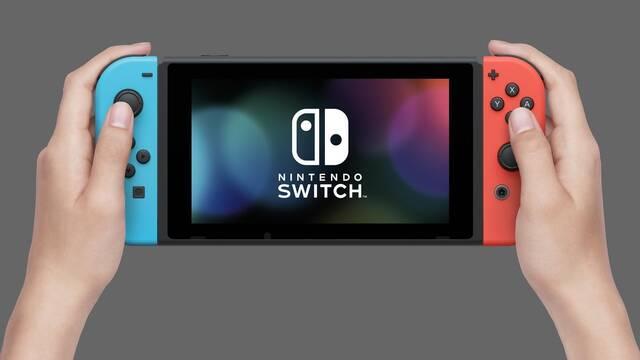 El fabricante de pantallas para Apple y Nintendo Switch sufre perdidas por 275,4 millones de euros