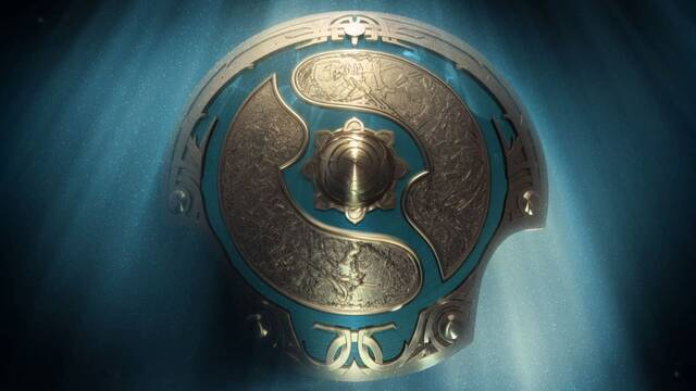 Estos son los grupos de The International 7