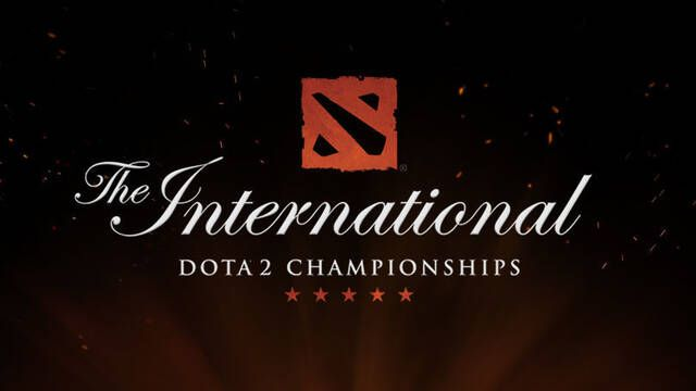 Cinco equipos siguen vivos para ganar The International 7 de DOTA 2