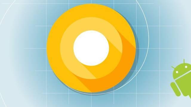 El nuevo sistema operativo Android O podría debutar en unos días
