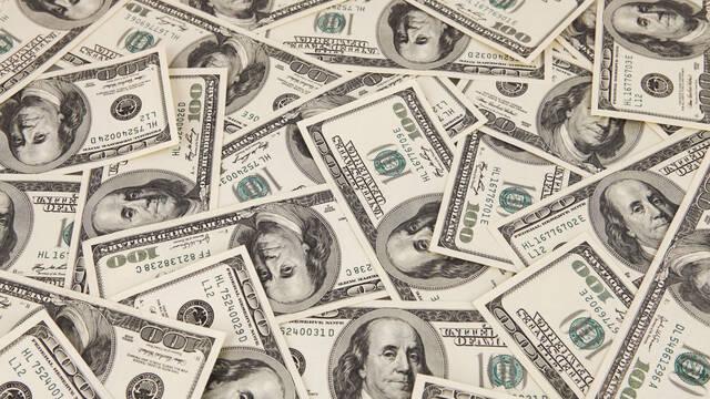 Google paga a Apple 3.000 millones de dólares para seguir siendo el buscador de iOS