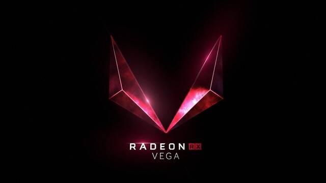 AMD lanza drivers diseñados para minar criptomonedas el doble de rápido