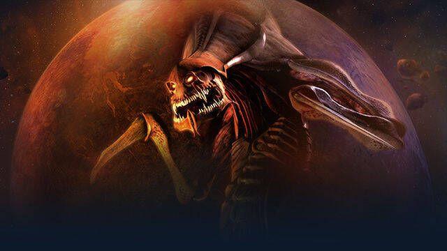 Recuerda, puedes descargar gratis el Starcraft original