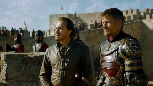 Así será 'El dragón y el lobo', 7x07 y fin de temporada de Juego de tronos