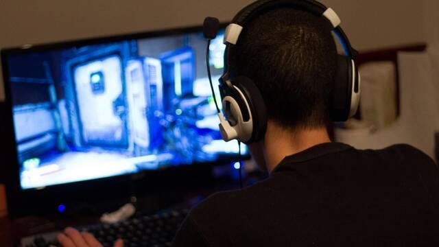 How long to beat, la web que te dice cuánto vas a tardar en pasarte un juego