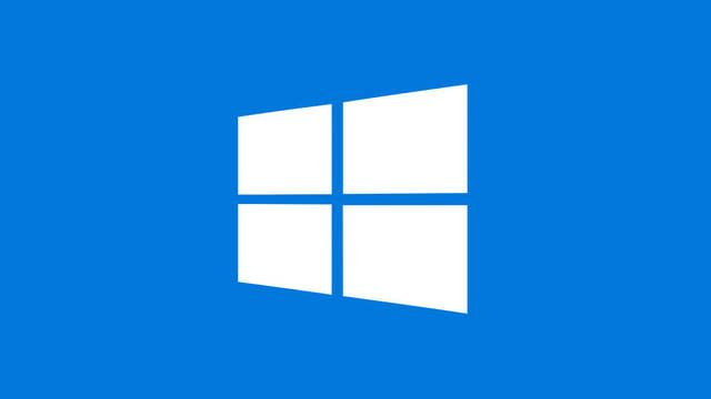Windows 10 Creators Update ya está en 2 de cada 3 ordenadores