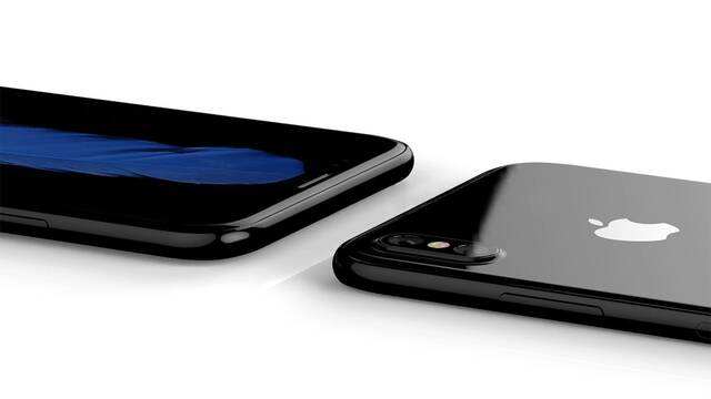 Rumor: Apple presentará el nuevo iPhone 8 el 12 de septiembre