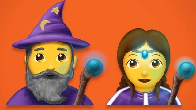 Así son los nuevos emojis de Android  8.0 Oreo