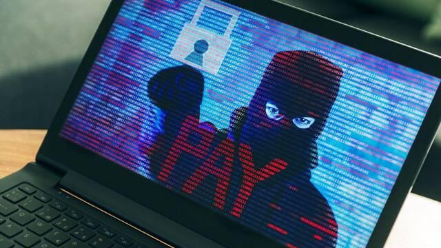 El FBI detiene a MalwareTech, el experto que detuvo el ataque de ransomware WannaCry