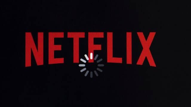 Netflix trabaja en una tecnología que nos permita disfrutar de las series a pesar de tener mal internet