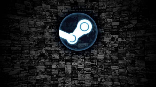 NVIDIA crece en julio un 0,3% entre los jugadores de Steam