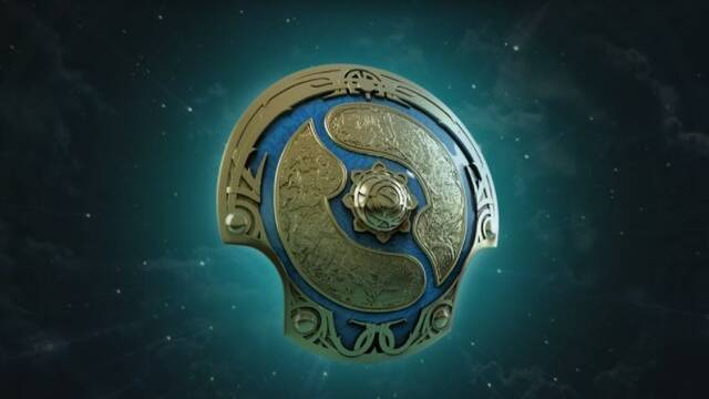 En directo: The International 7 en castellano