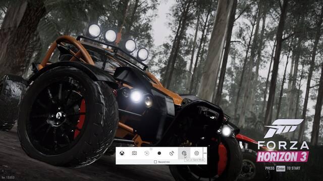 El modo juego de Windows 10 será más accesible con la Fall Creators Update