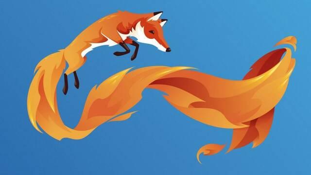 Llega Firefox 55, la versión más importante del navegador de Mozilla en 2017