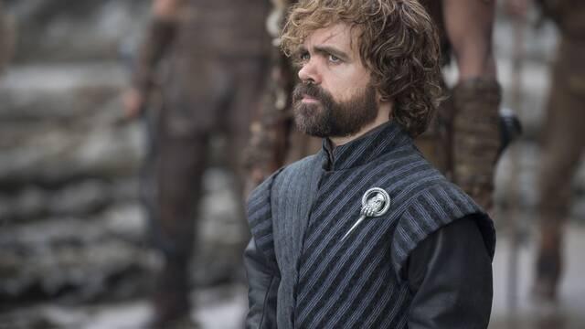 Piden a HBO 6 millones por no filtrar el guión del 7x05 de Juego de Tronos
