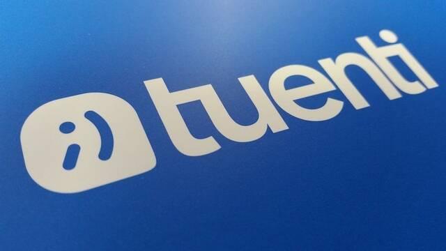 Las fotos que tengas en Tuenti dejarán de estar disponibles el 31 de agosto