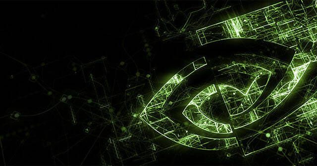 NVIDIA sustituirá los cabezales del enchufe del adaptador de NVIDIA SHIELD por un defecto de fábrica