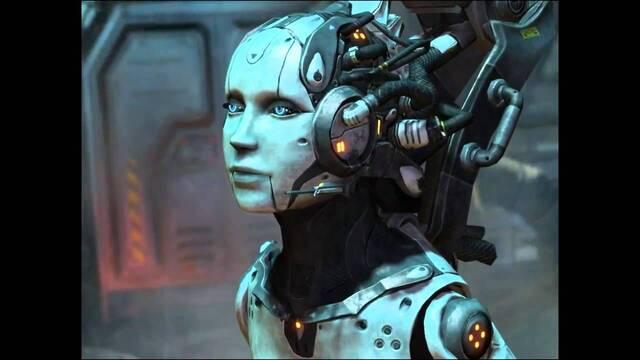 DeepMind y Blizzard publican herramientas para entrenar la Inteligencia Artificial a través de Starcraft