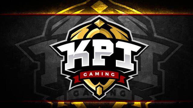 El cofundador de KPI abandona el club