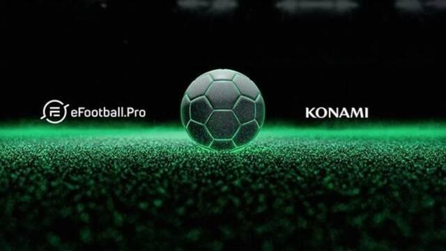 La empresa de eSports de Piqué organiza su primer torneo