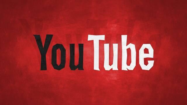 Youtube quiere conservar a sus mejores creadores y ha decidido pagarles