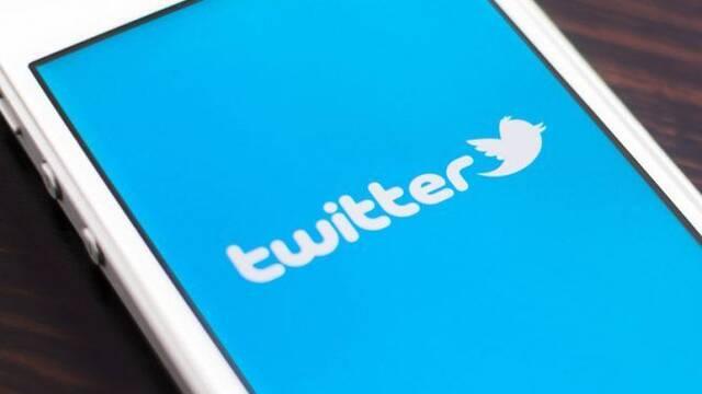 Los cambios de Twitter afectan a aplicaciones de terceros