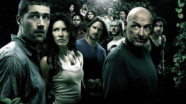 El showrunner de Perdidos apoya un reboot de la serie, pero con condiciones