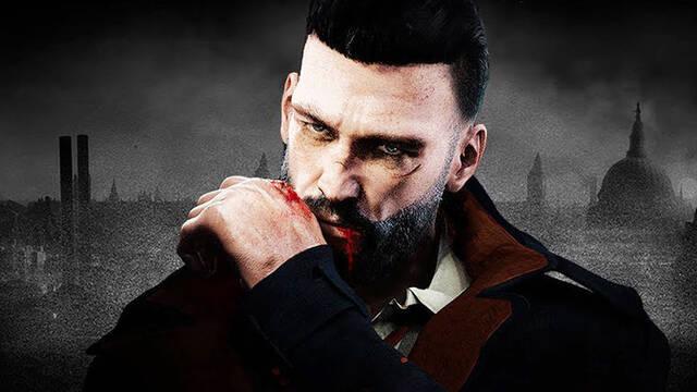 Vampyr, videojuego de Dontnod Entertainment, será adaptado a la televisión