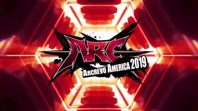Anunciado ArcRevo World Tour 2019, un nuevo circuito de eSports