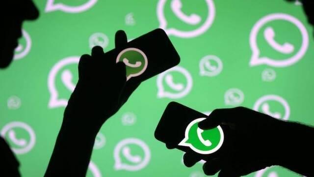 Las copias de seguridad de Whatsapp dejan de ocupar espacio en Google Drive