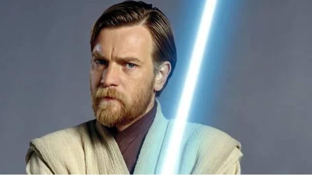La película de Obi-Wan Kenobi no está en desarrollo