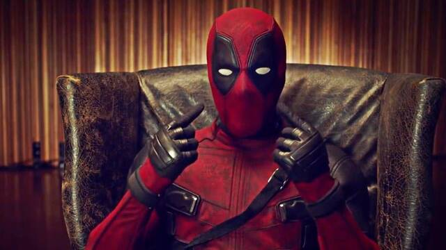 David Leitch regresaría como director en Deadpool 3