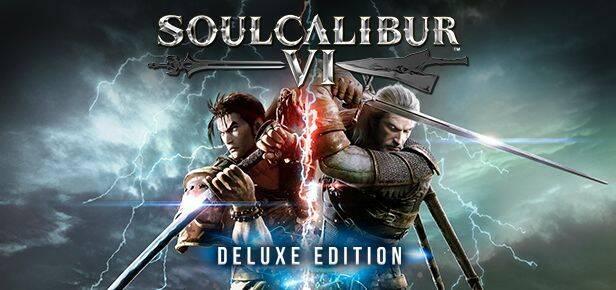 SoulCalibur VI ya tiene requisitos mínimos y recomendados en PC