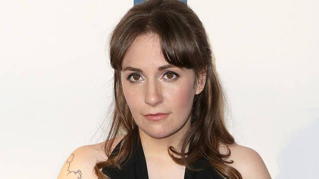 Lena Dunham se une también a 'Once Upon a Time in Hollywood' de Tarantino