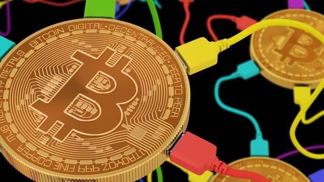 El minado de Bitcoin consume el 1% de la electricidad mundial